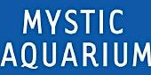 Bus Trip to the the Mystic Aquarium