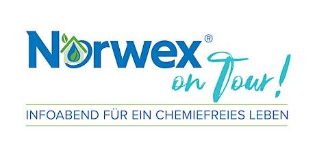 Norwex on Tour - Graz Tickets