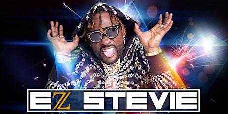 DJ STEVIE J LIVE AT BIJOU tickets