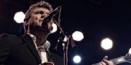 Rock n Roll night with Hosts: Bobby King and the Kingfishers tickets