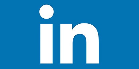 LinkedIn Workshop, how to grow your business tickets