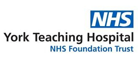 Healthcare Assistant (HCA) Information Session - Friday 24th January 2020 tickets