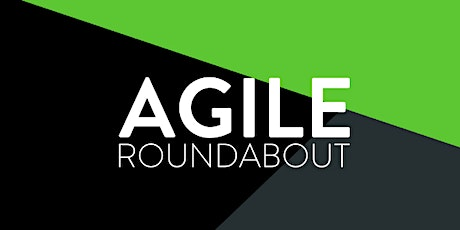 Agile Roundabout #43 @ Vodafone tickets