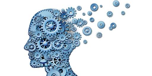 FREE SEMINAR: Alzheimer's Disease and Dementia