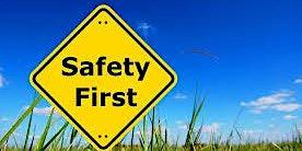 Basic Safety Concepts for Landscape Contractors.