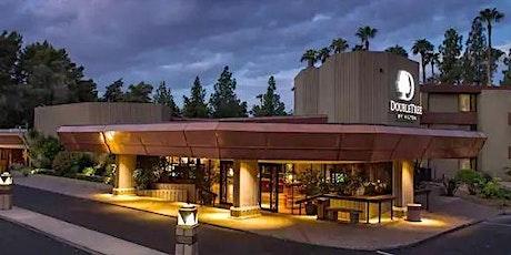 2019 Arizona Brokers Council Awards Luncheon tickets