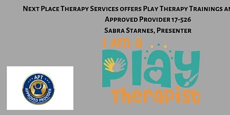 Live Webinar Expressive & Play therapy techniques to support  LGBTQI Clients. tickets