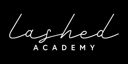 Lashed Academy | March Certification