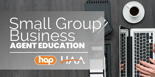 Agent Education for Small Group Business