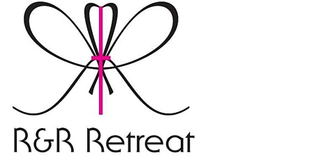 R&R Retreat 2021 tickets