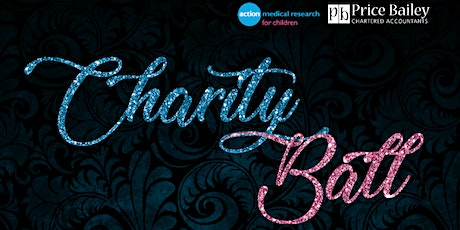 Price Bailey's Charity Ball for Action Medical Research tickets
