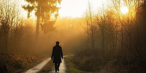 Exploring & Discovering Your True Path