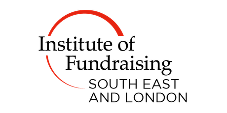 Introduction to Fundraising - 9 October 2020 (London) tickets