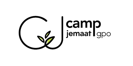 Camp Jemaat GPO 2020 tickets