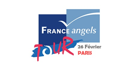France Angels Tour Paris 2020 billets