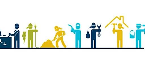 Construction Career Pathways - Regional Committee Planning
