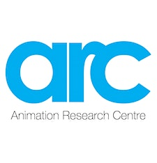 Animation Research Centre logo