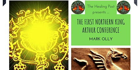 The First Northern King Arthur Conference tickets