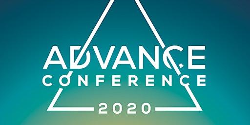 Advance 2020 Conference