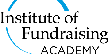 Introduction to Fundraising, Bristol, 3 April 2020 tickets