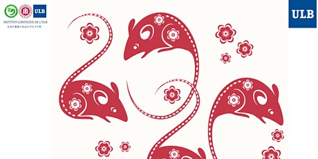 Gala du Nouvel An chinois : Rat de métal astucieux annonce année fructueuse tickets