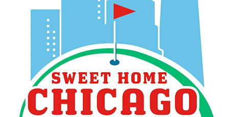 Sweet Home Chicago Golf Invitational tickets