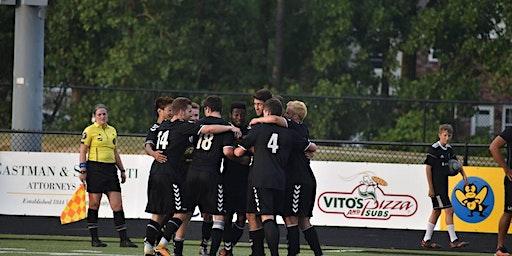 Toledo Villa FC Open Tryout