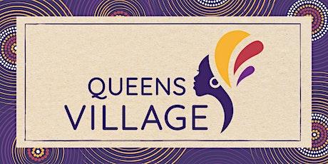 Queens Village // February tickets