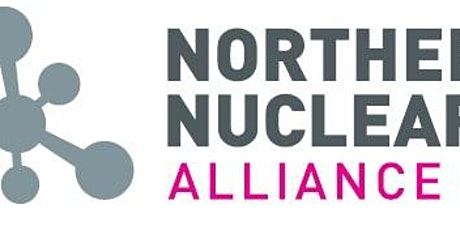 INVITATION TO NORTHERN NUCLEAR ALLIANCE tickets