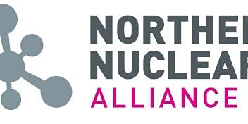 INVITATION TO NORTHERN NUCLEAR ALLIANCE
