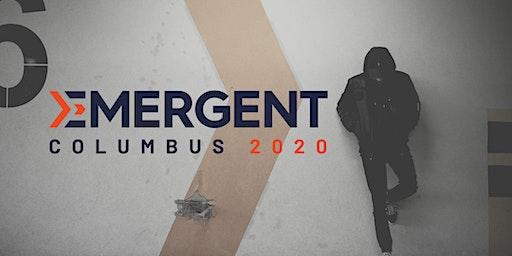 EMERGENT | Columbus 2020