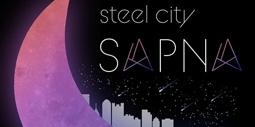 Steel City Sapna