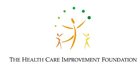 HCIF Partnership for Patient Care 2020 Leadership Summit tickets