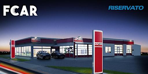 La tecnologia Full hybrid. Approfondimenti tematici sui sistemi e sulle modalità di manutenzione e diagnostica del veicolo (HYB 7)