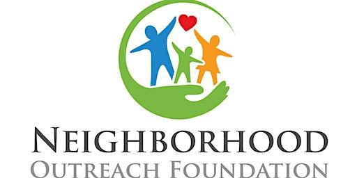 Neighborhood Outreach Foundation - Babes, Bags & Bingo 5