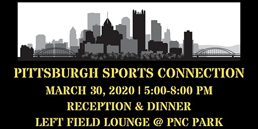 Pittsburgh Sports Connection