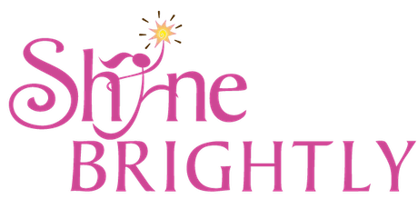 Shine Brightly Mother-Daughter Summit, February 29, 2020 tickets