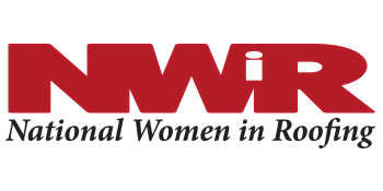 National Women in Roofing - March Meeting