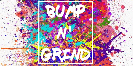 Bump n' Grind tickets