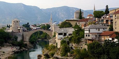 Balkans occidentaux : au-delà des stéréotypes billets