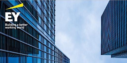Nuove norme bancarie e di prevenzione della crisi d'impresa