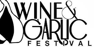 30th Virginia Wine and Garlic Festival, 10am - 5pm,...