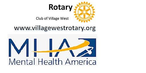 Village West Rotary Land & Sea Celebration