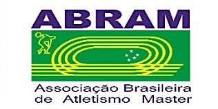 IV Copa Brasil de Atletismo Master