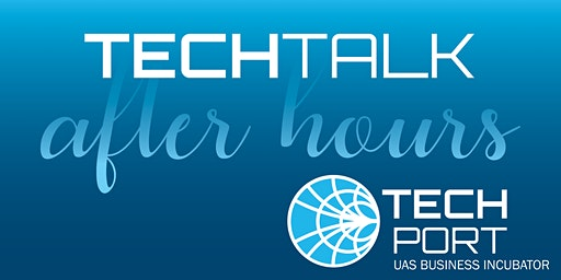 TechTalk after hours:  How to work with Goddard