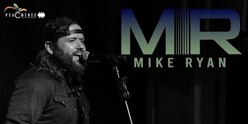 Mike Ryan