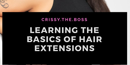 The Basics of Hair Extentions