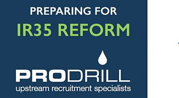 The final countdown - preparing for IR35 reform (Contractors)