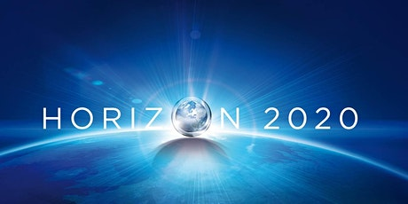 Horizon 2020 -Opportunities for start-ups tickets