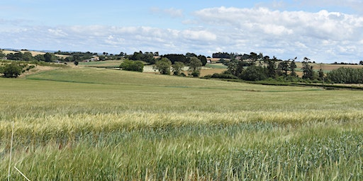 Applying Soil Health in Arable Systems - Part 2 - Planning